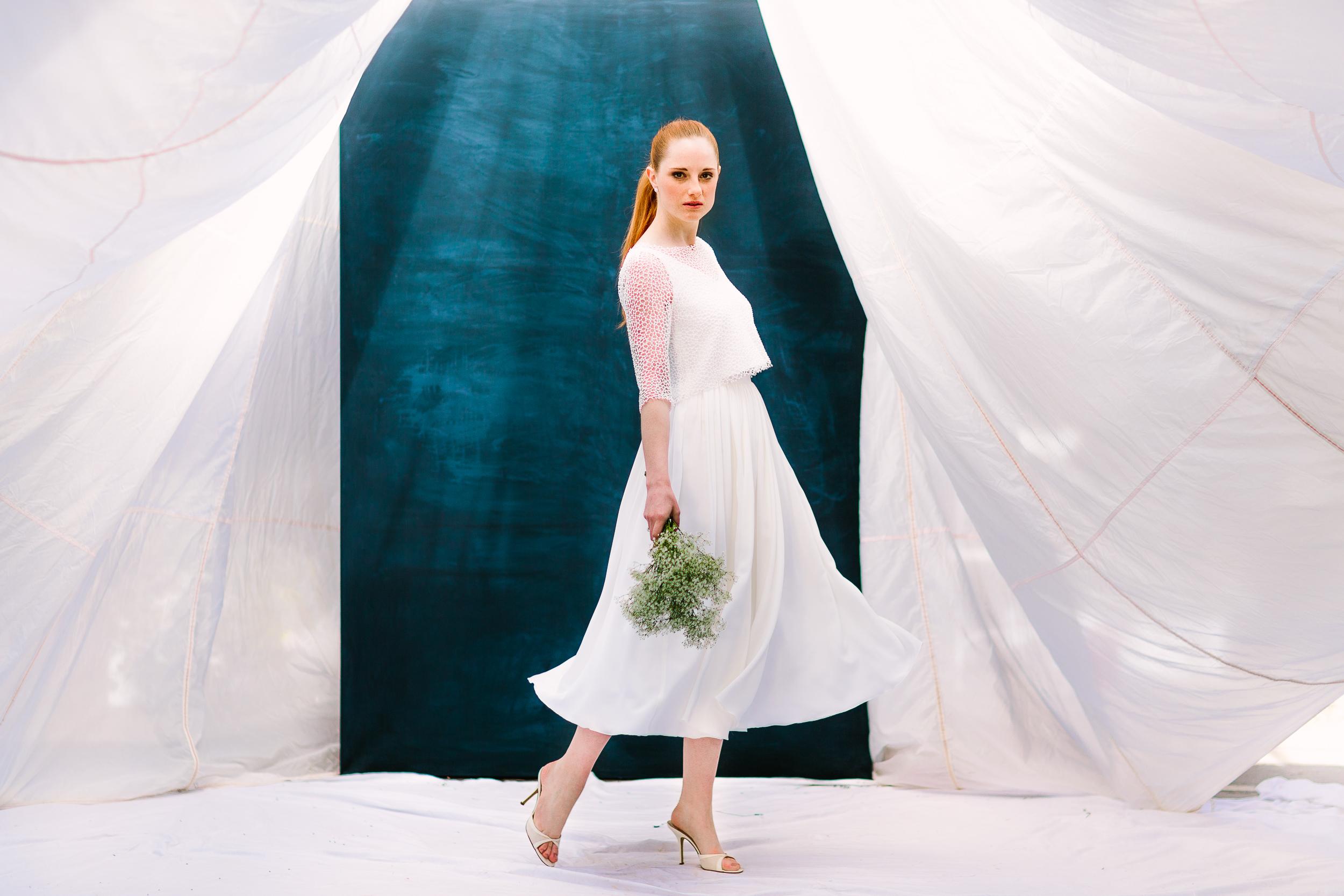 Hochzeitsfotograf LE HAI LINH NONI Federleicht 2017