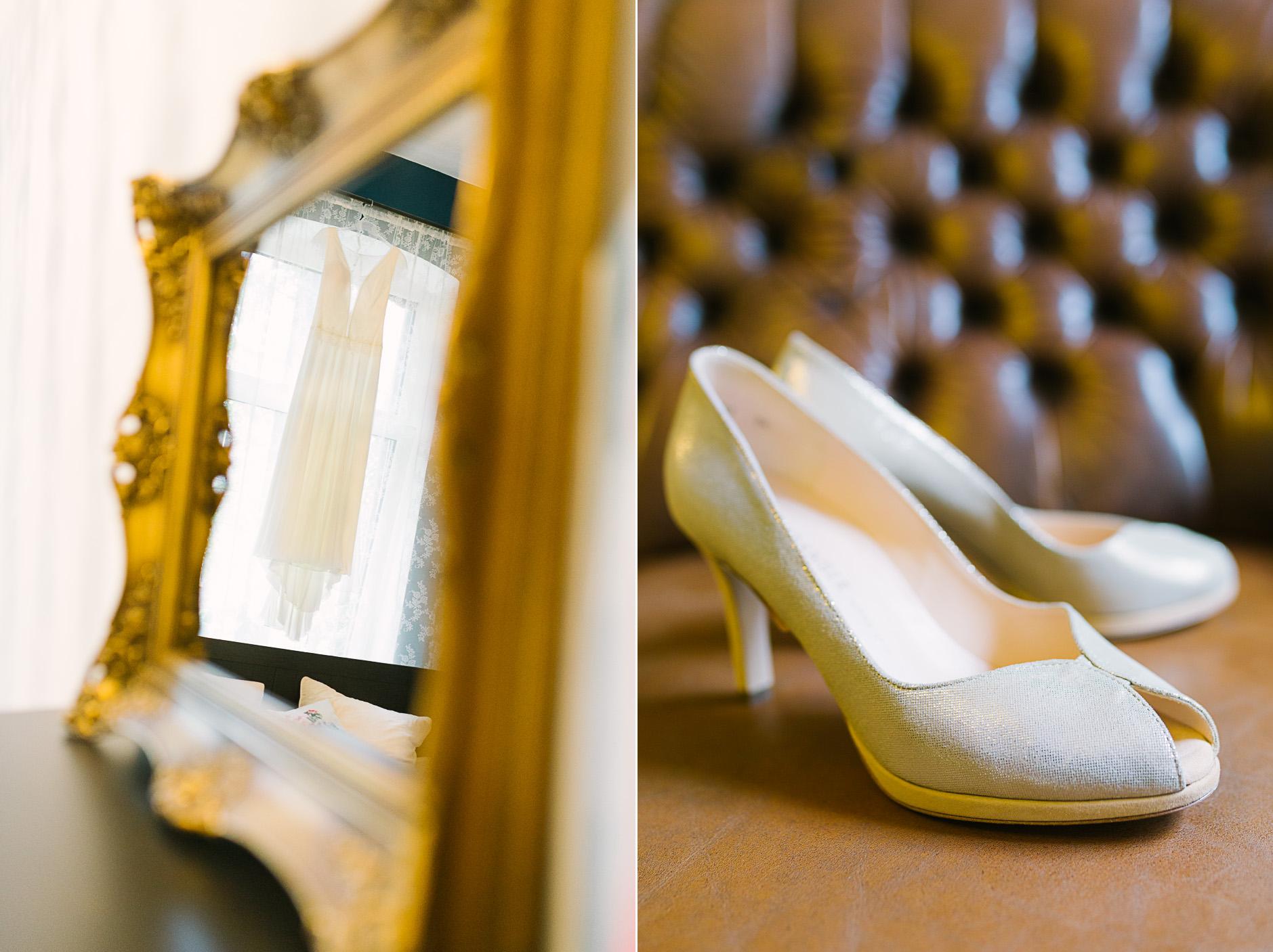 Hochzeitsfotograf Le Hai Linh Koeln Duesseldorf Bonn Zirkushochzeit Vintagehochzeit Sommerhochzeit 021.jpg