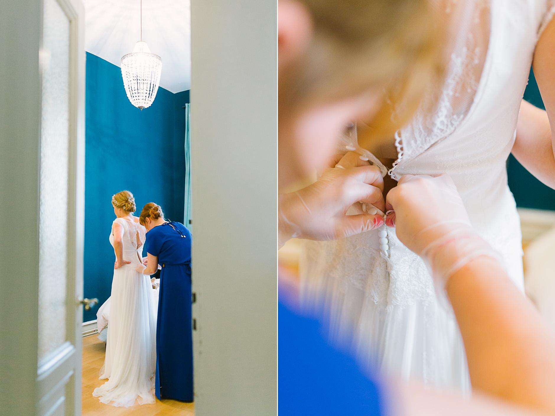 Hochzeitsfotograf Le Hai Linh Koeln Duesseldorf Bonn Zirkushochzeit Vintagehochzeit Sommerhochzeit 028.jpg