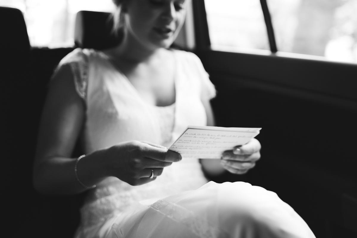 Hochzeitsfotograf Le Hai Linh Koeln Duesseldorf Bonn Zirkushochzeit Vintagehochzeit Sommerhochzeit 038.jpg