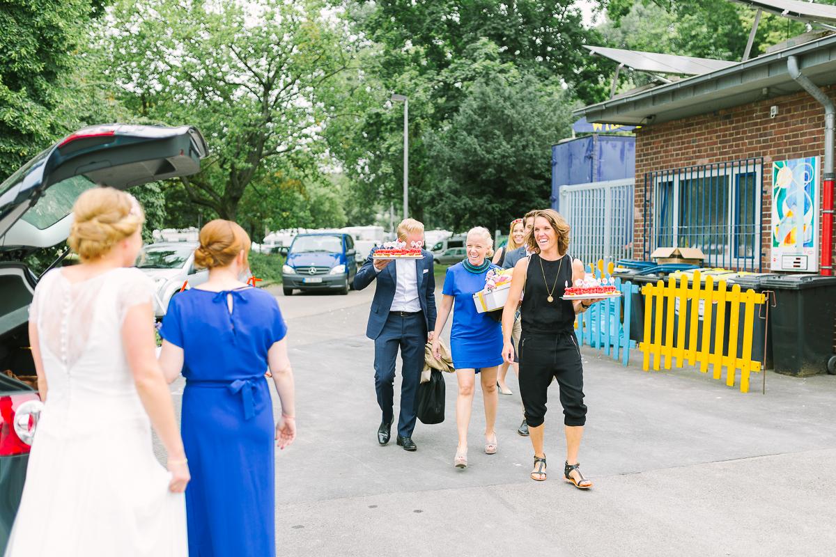 Hochzeitsfotograf Le Hai Linh Koeln Duesseldorf Bonn Zirkushochzeit Vintagehochzeit Sommerhochzeit 040.jpg