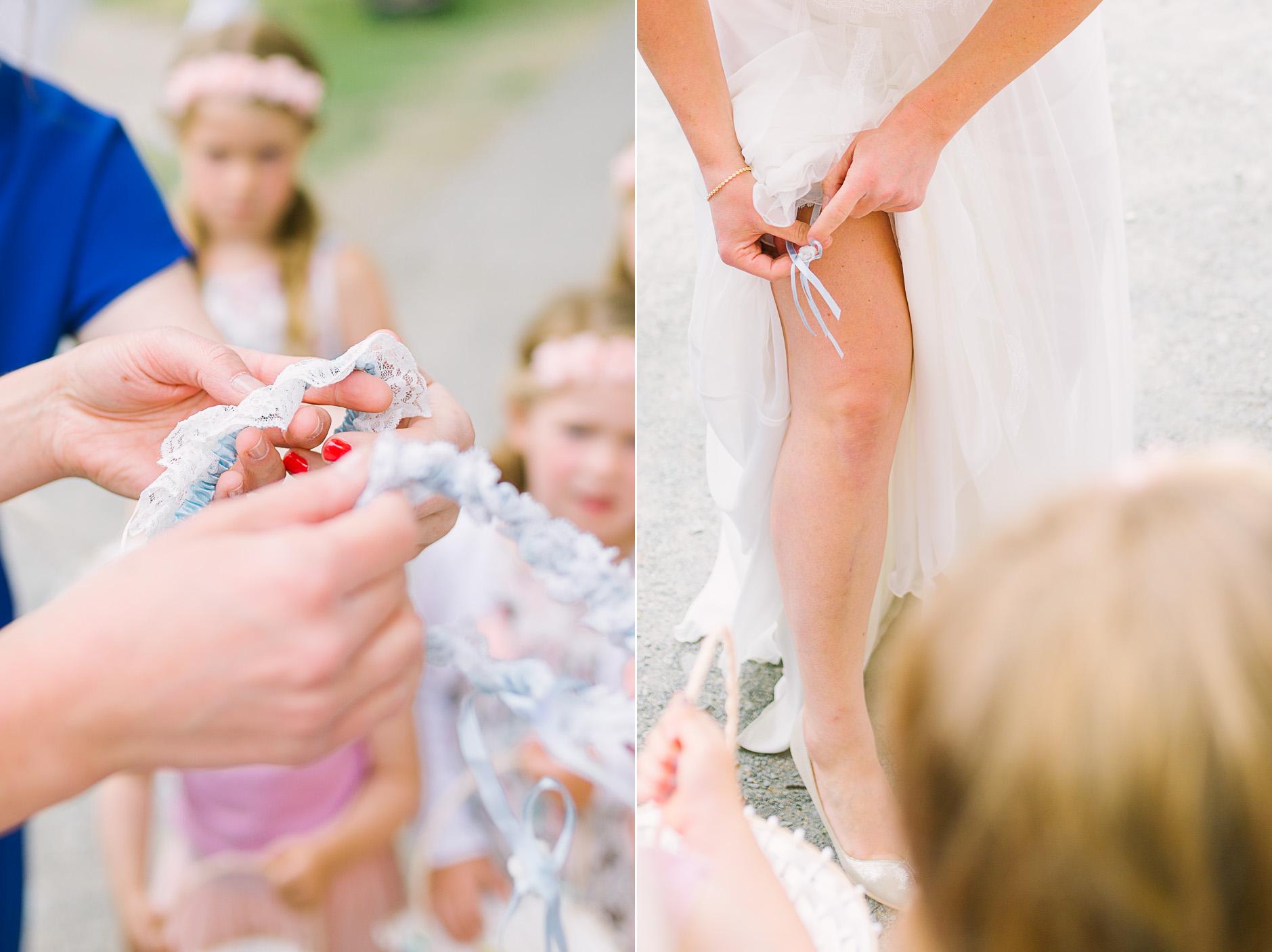 Hochzeitsfotograf Le Hai Linh Koeln Duesseldorf Bonn Zirkushochzeit Vintagehochzeit Sommerhochzeit 050.jpg