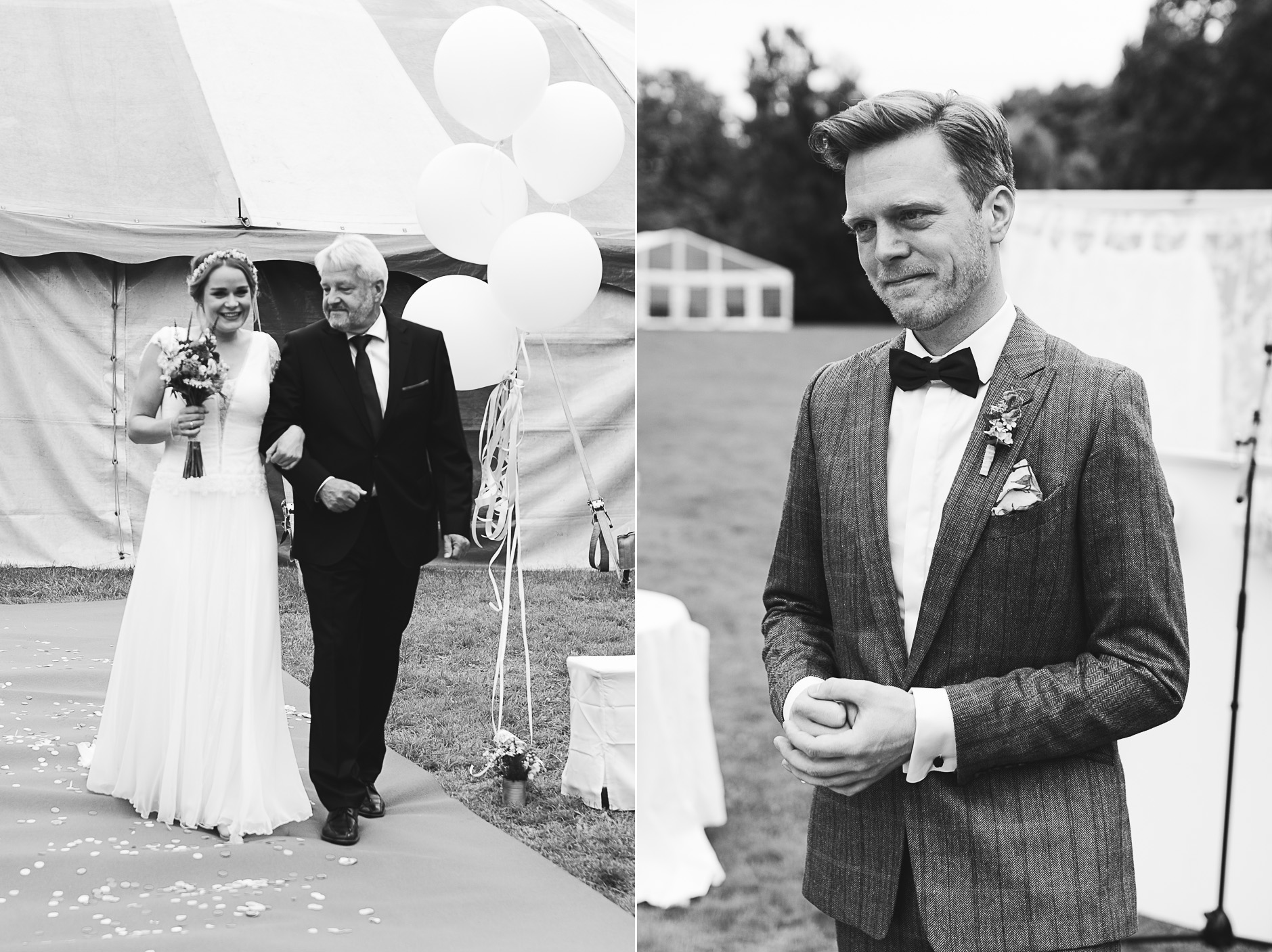 Hochzeitsfotograf Le Hai Linh Koeln Duesseldorf Bonn Zirkushochzeit Vintagehochzeit Sommerhochzeit 055.jpg