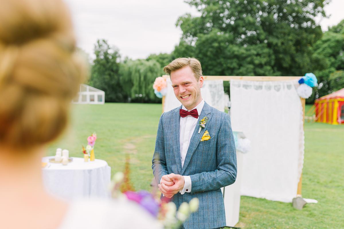 Hochzeitsfotograf Le Hai Linh Koeln Duesseldorf Bonn Zirkushochzeit Vintagehochzeit Sommerhochzeit 056.jpg