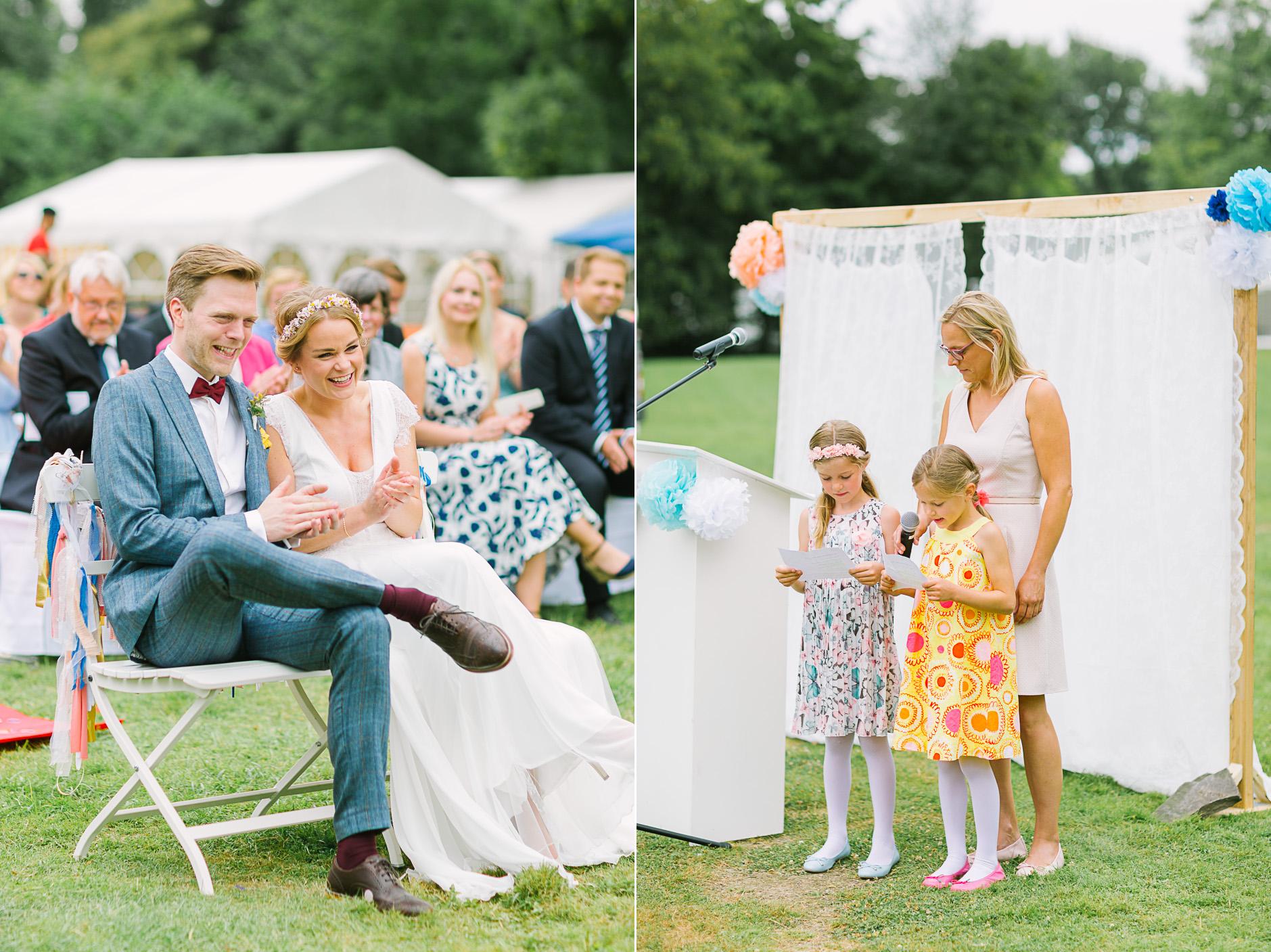 Hochzeitsfotograf Le Hai Linh Koeln Duesseldorf Bonn Zirkushochzeit Vintagehochzeit Sommerhochzeit 060.jpg