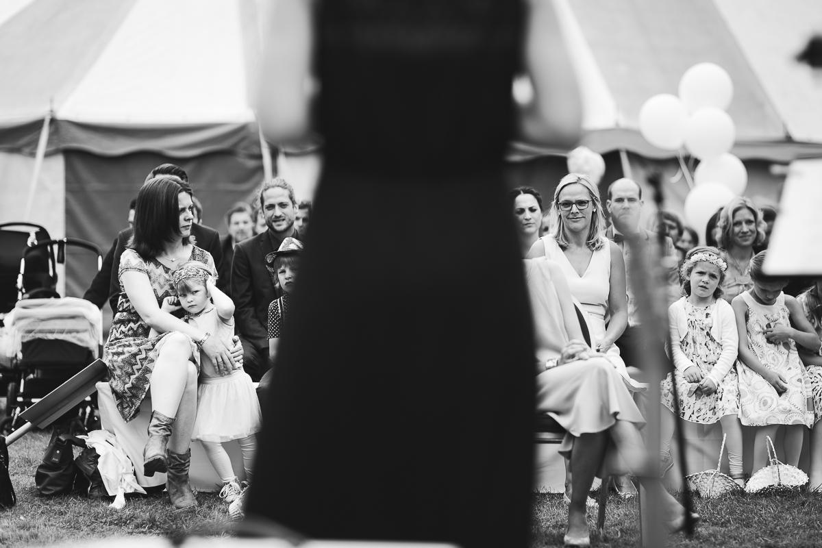 Hochzeitsfotograf Le Hai Linh Koeln Duesseldorf Bonn Zirkushochzeit Vintagehochzeit Sommerhochzeit 063.jpg