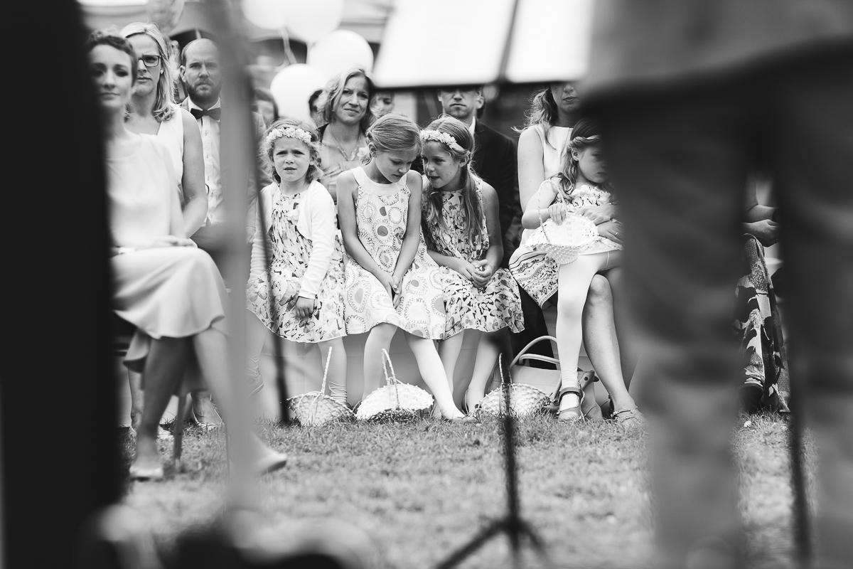 Hochzeitsfotograf Le Hai Linh Koeln Duesseldorf Bonn Zirkushochzeit Vintagehochzeit Sommerhochzeit 065.jpg