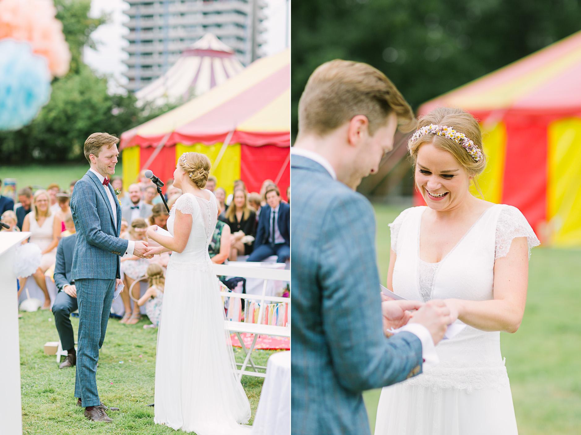 Hochzeitsfotograf Le Hai Linh Koeln Duesseldorf Bonn Zirkushochzeit Vintagehochzeit Sommerhochzeit 069.jpg