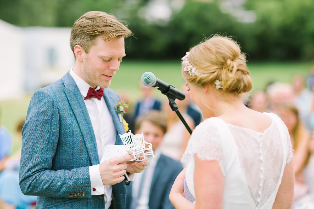 Hochzeitsfotograf Le Hai Linh Koeln Duesseldorf Bonn Zirkushochzeit Vintagehochzeit Sommerhochzeit 071.jpg