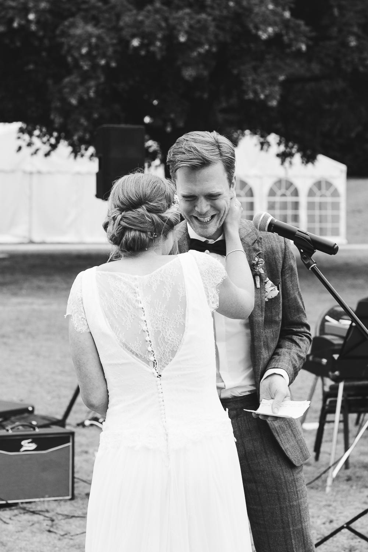 Hochzeitsfotograf Le Hai Linh Koeln Duesseldorf Bonn Zirkushochzeit Vintagehochzeit Sommerhochzeit 072.jpg