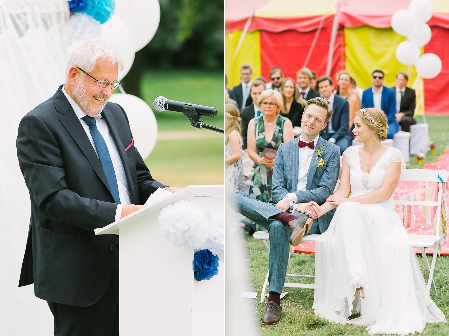 Hochzeitsfotograf Le Hai Linh Koeln Duesseldorf Bonn Zirkushochzeit Vintagehochzeit Sommerhochzeit 077.jpg