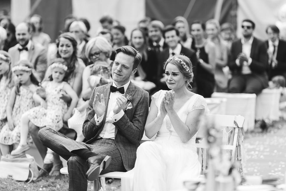 Hochzeitsfotograf Le Hai Linh Koeln Duesseldorf Bonn Zirkushochzeit Vintagehochzeit Sommerhochzeit 081.jpg