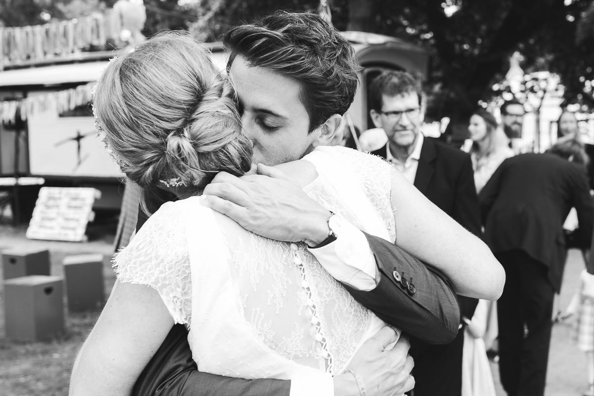 Hochzeitsfotograf Le Hai Linh Koeln Duesseldorf Bonn Zirkushochzeit Vintagehochzeit Sommerhochzeit 084.jpg