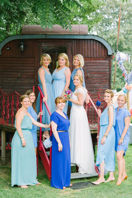 Hochzeitsfotograf Le Hai Linh Koeln Duesseldorf Bonn Zirkushochzeit Vintagehochzeit Sommerhochzeit 102.jpg