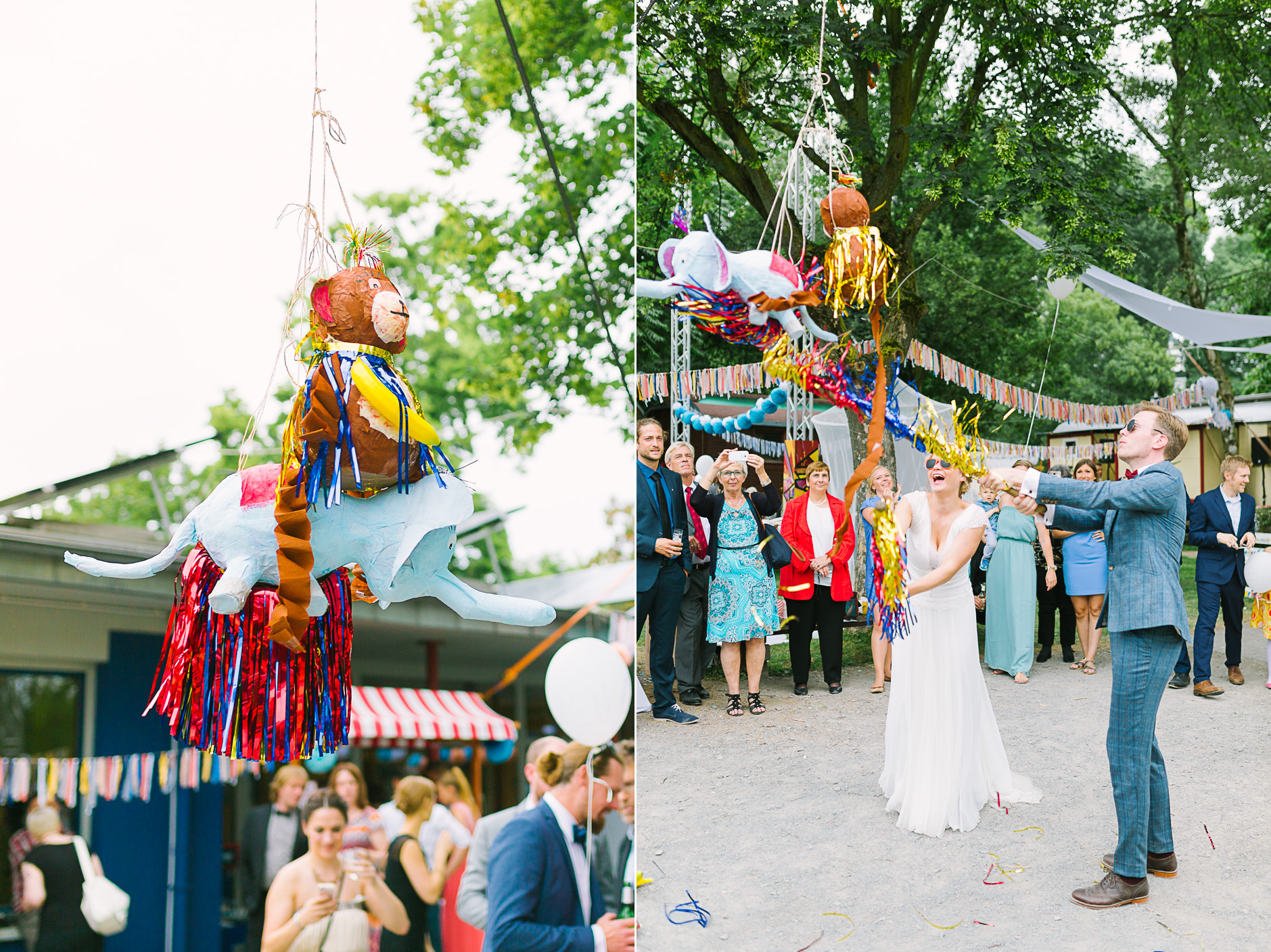 Hochzeitsfotograf Le Hai Linh Koeln Duesseldorf Bonn Zirkushochzeit Vintagehochzeit Sommerhochzeit 106.jpg