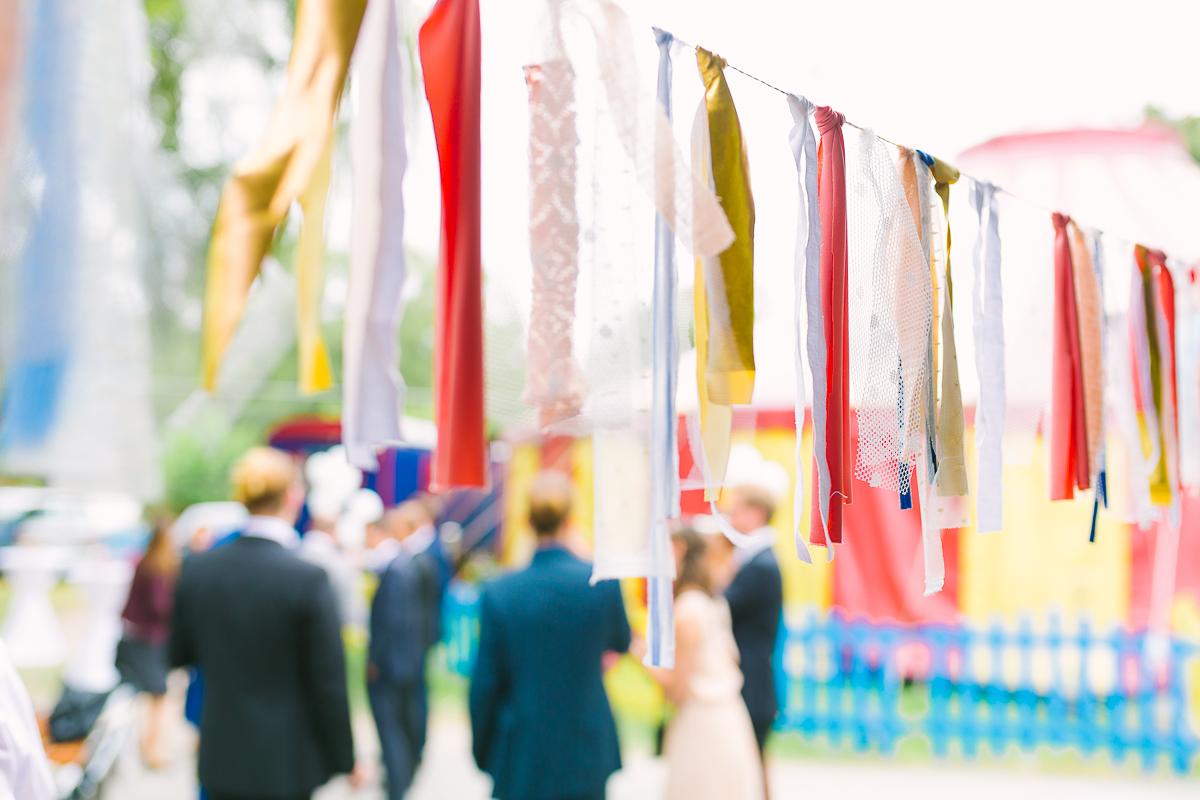 Hochzeitsfotograf Le Hai Linh Koeln Duesseldorf Bonn Zirkushochzeit Vintagehochzeit Sommerhochzeit 108.jpg