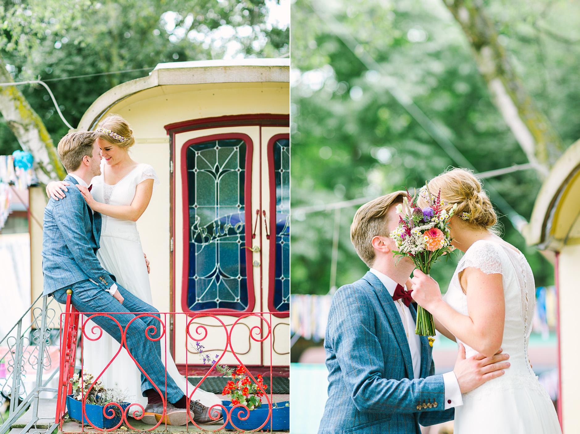 Hochzeitsfotograf Le Hai Linh Koeln Duesseldorf Bonn Zirkushochzeit Vintagehochzeit Sommerhochzeit 115.jpg