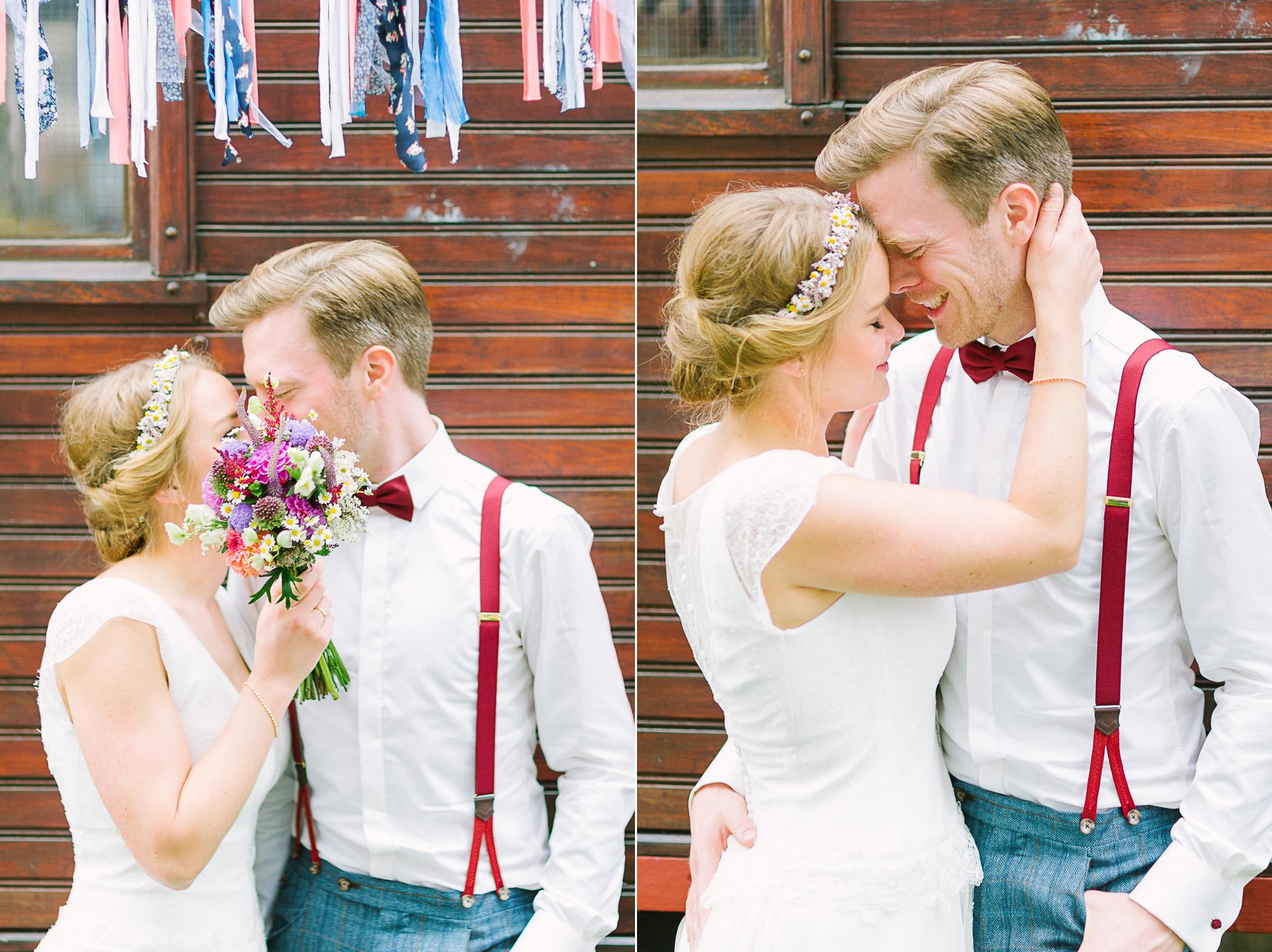 Hochzeitsfotograf Le Hai Linh Koeln Duesseldorf Bonn Zirkushochzeit Vintagehochzeit Sommerhochzeit 120.jpg
