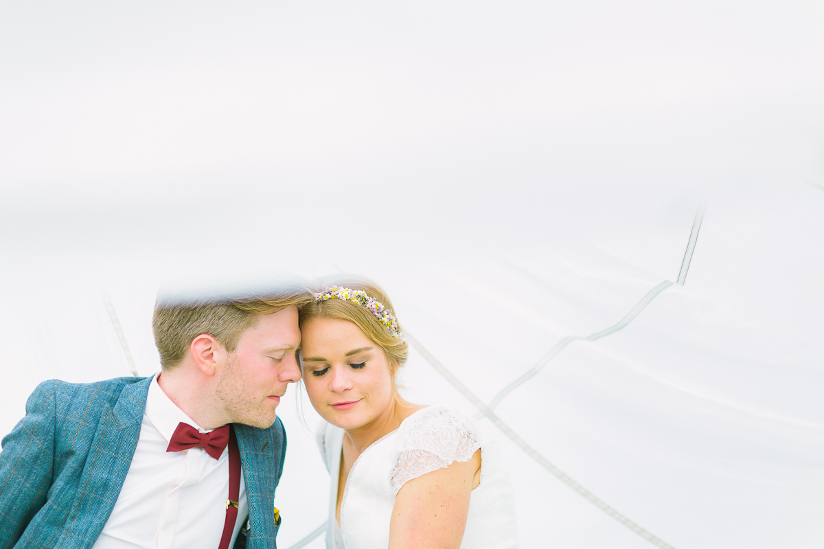 Hochzeitsfotograf Le Hai Linh Koeln Duesseldorf Bonn Zirkushochzeit Vintagehochzeit Sommerhochzeit 121.jpg