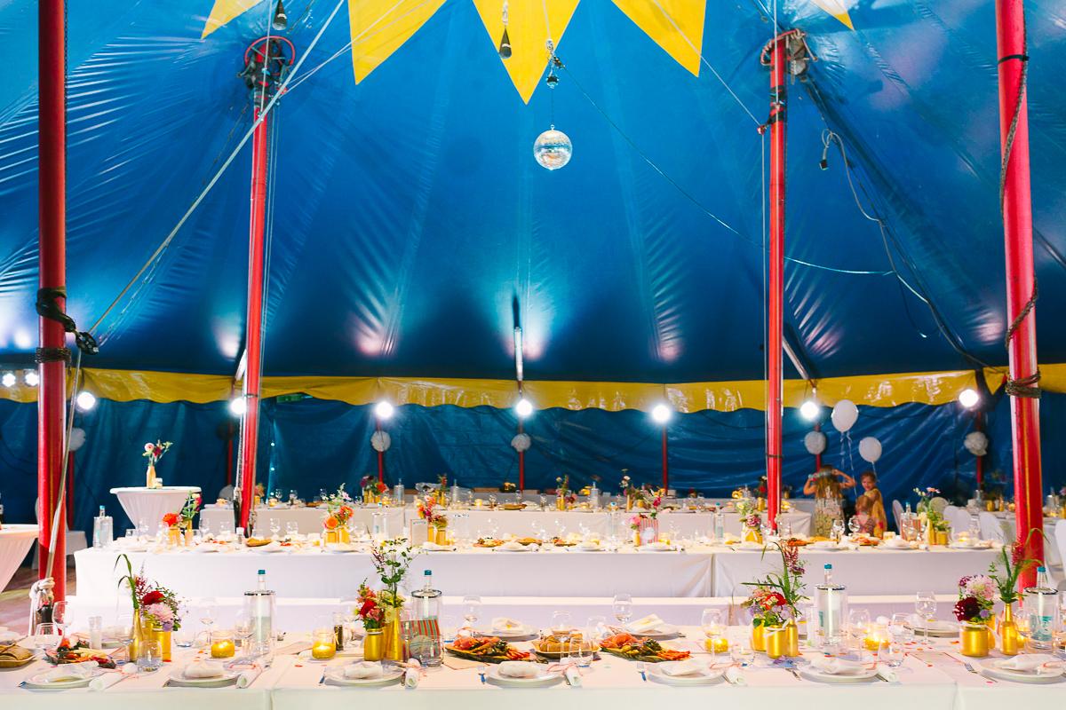 Hochzeitsfotograf Le Hai Linh Koeln Duesseldorf Bonn Zirkushochzeit Vintagehochzeit Sommerhochzeit 128.jpg