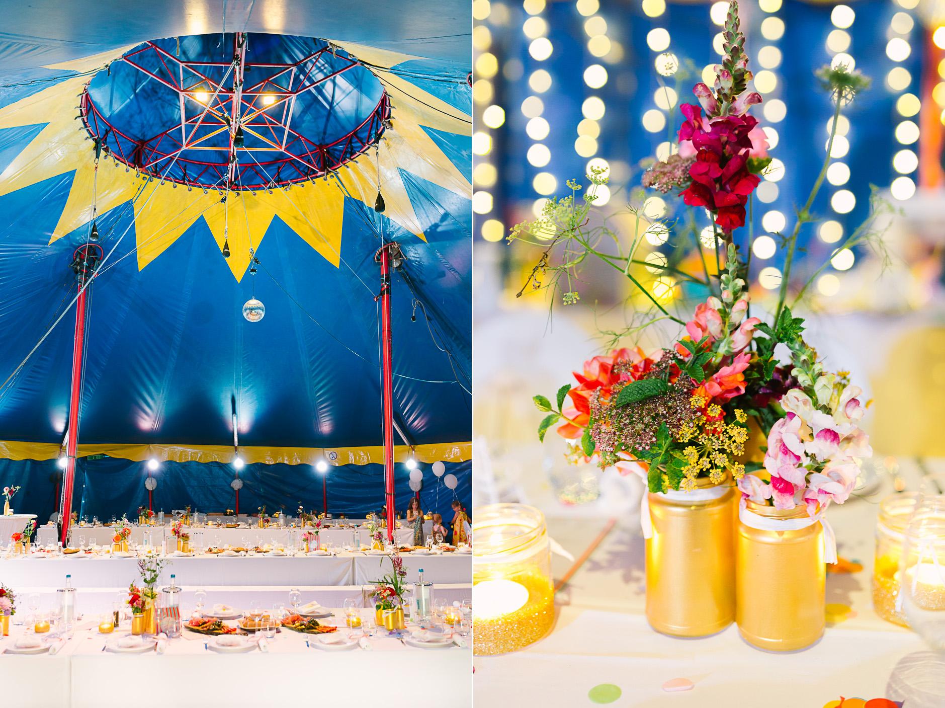 Hochzeitsfotograf Le Hai Linh Koeln Duesseldorf Bonn Zirkushochzeit Vintagehochzeit Sommerhochzeit 129.jpg