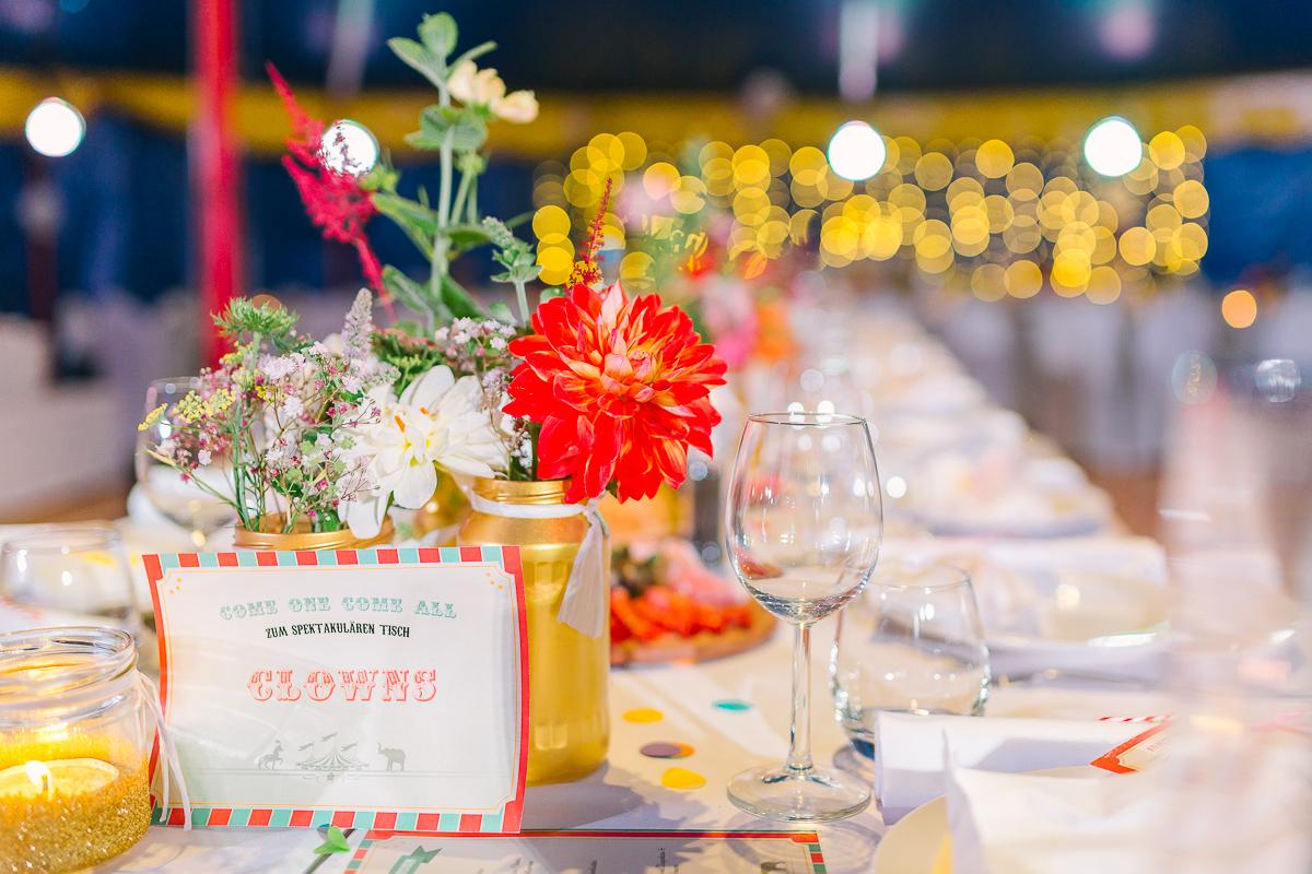 Hochzeitsfotograf Le Hai Linh Koeln Duesseldorf Bonn Zirkushochzeit Vintagehochzeit Sommerhochzeit 130.jpg