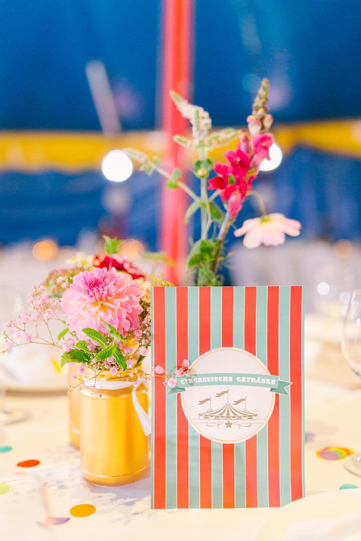 Hochzeitsfotograf Le Hai Linh Koeln Duesseldorf Bonn Zirkushochzeit Vintagehochzeit Sommerhochzeit 134.jpg