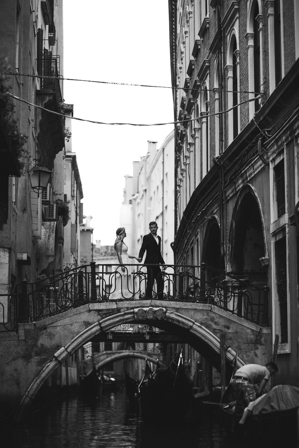Hochzeitsfotograf Le Hai Linh Boho Chic After Wedding Shooting Venedig Timo Horn 1.FC Koeln 002.jpg