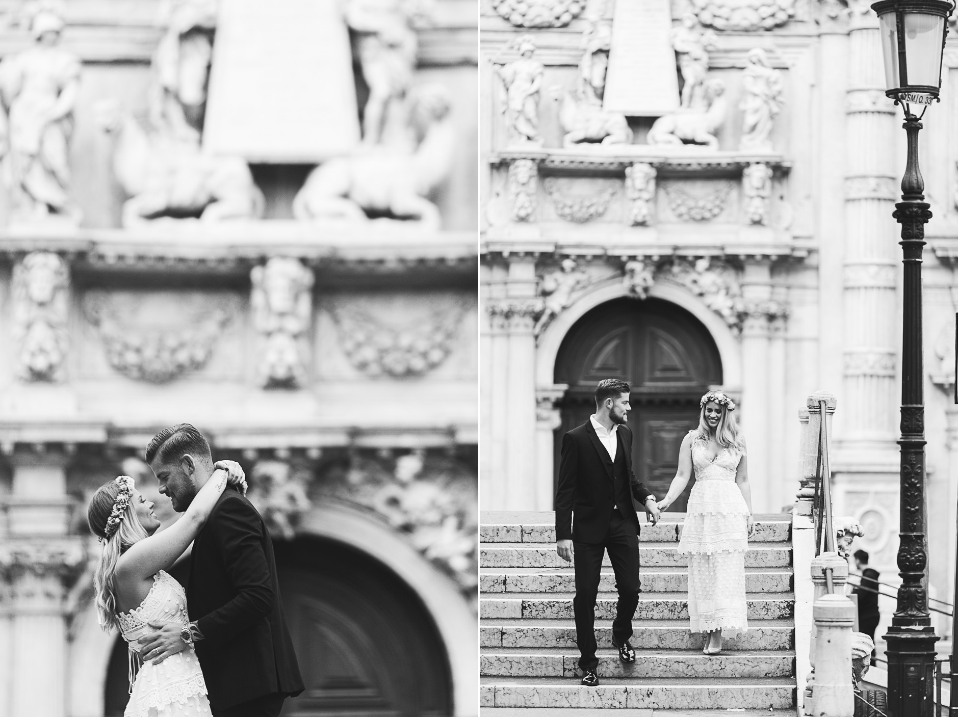Hochzeitsfotograf Le Hai Linh Boho Chic After Wedding Shooting Venedig Timo Horn 1.FC Koeln 009.jpg