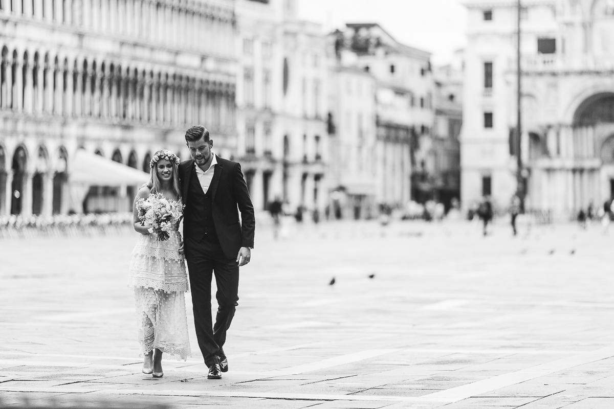 Hochzeitsfotograf Le Hai Linh Boho Chic After Wedding Shooting Venedig Timo Horn 1.FC Koeln 015.jpg