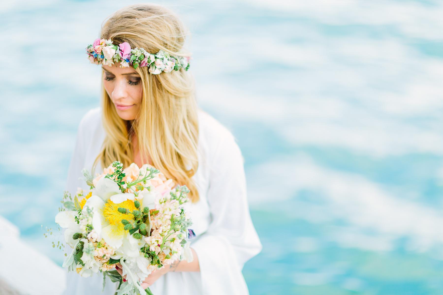 Hochzeitsfotograf Le Hai Linh Boho Chic After Wedding Shooting Venedig Timo Horn 1.FC Koeln 016.jpg