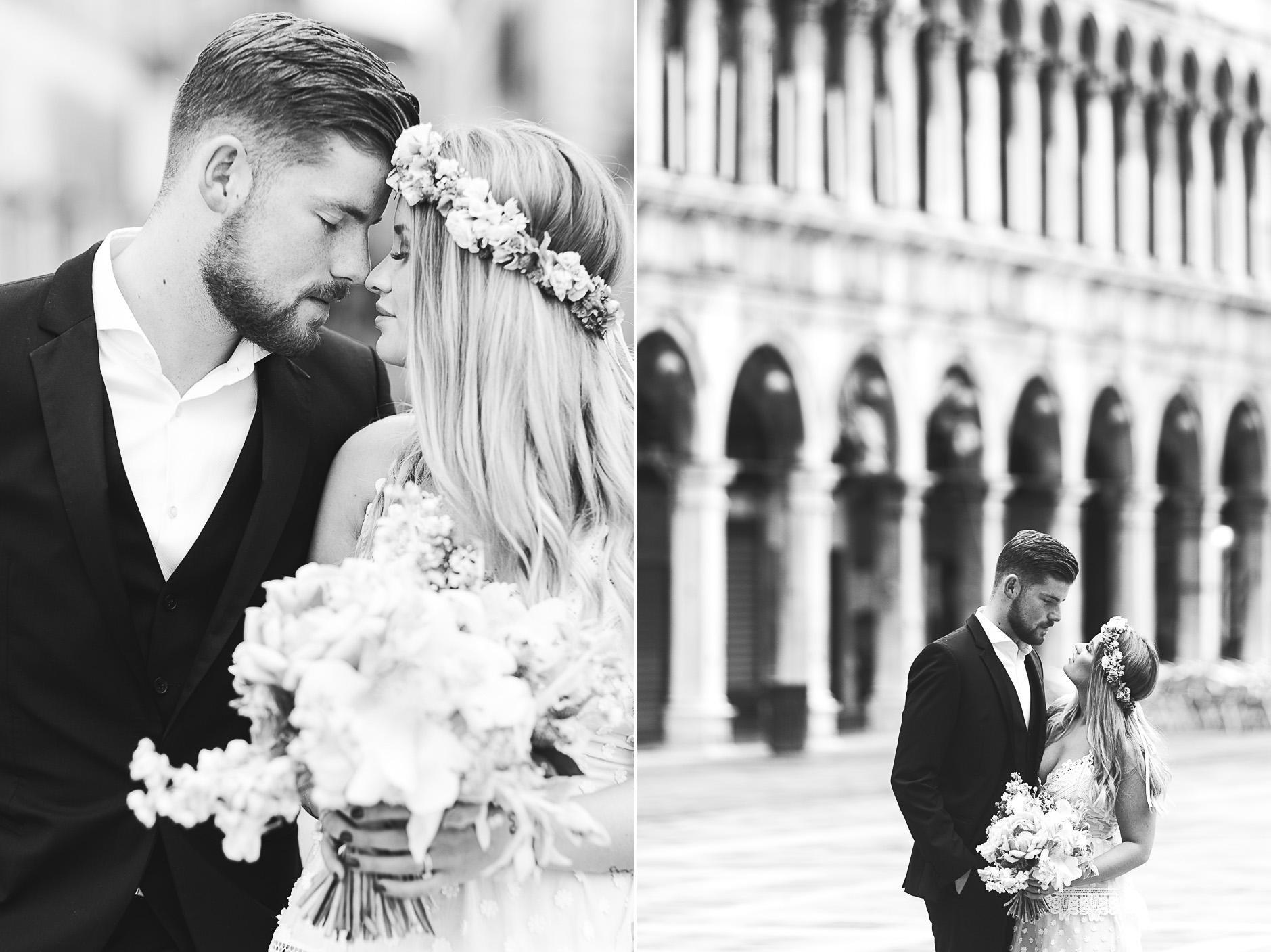 Hochzeitsfotograf Le Hai Linh Boho Chic After Wedding Shooting Venedig Timo Horn 1.FC Koeln 021.jpg
