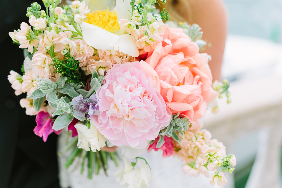 Hochzeitsfotograf Le Hai Linh Boho Chic After Wedding Shooting Venedig Timo Horn 1.FC Koeln 024.jpg