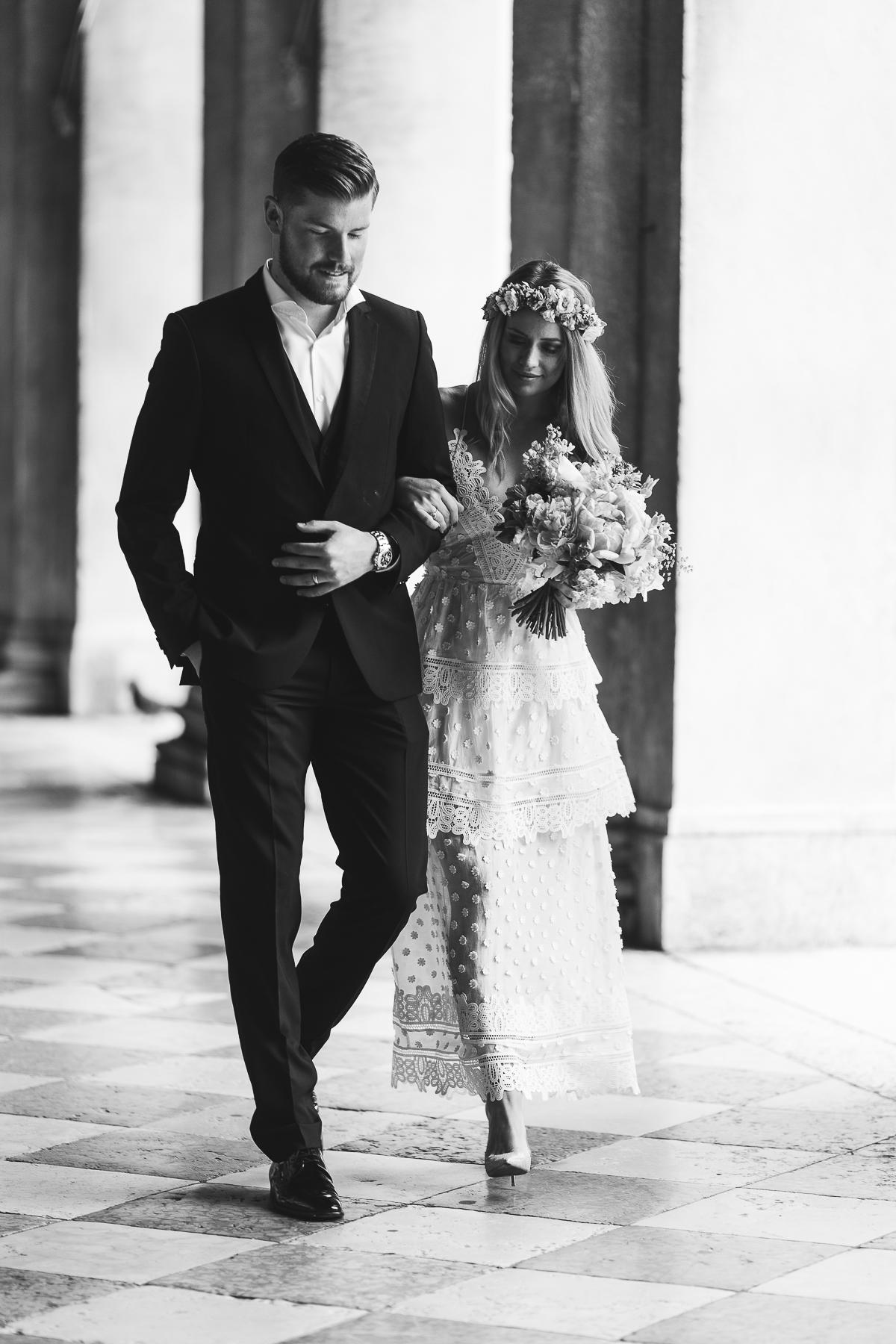 Hochzeitsfotograf Le Hai Linh Boho Chic After Wedding Shooting Venedig Timo Horn 1.FC Koeln 026.jpg