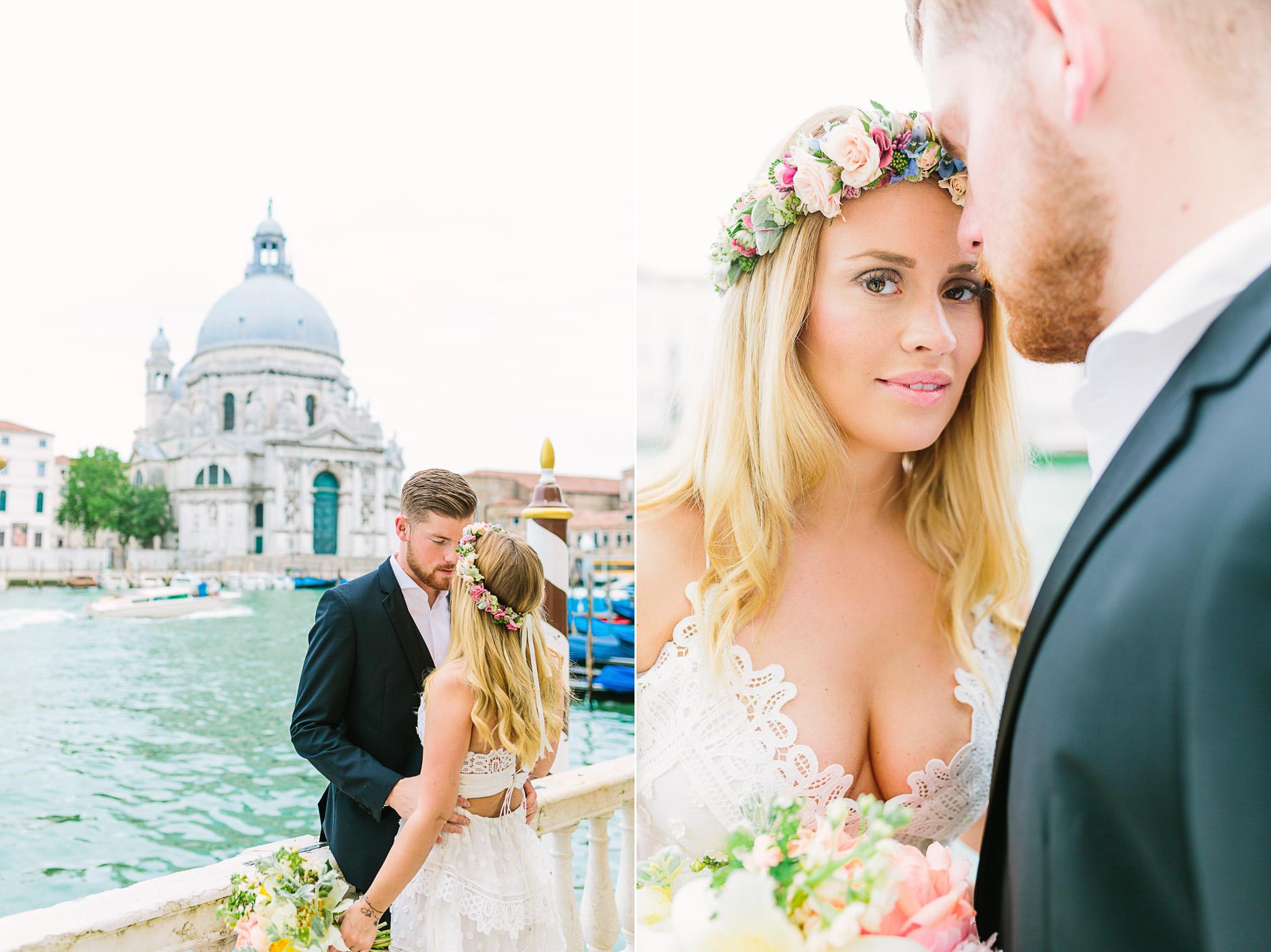 Hochzeitsfotograf Le Hai Linh Boho Chic After Wedding Shooting Venedig Timo Horn 1.FC Koeln 028.jpg