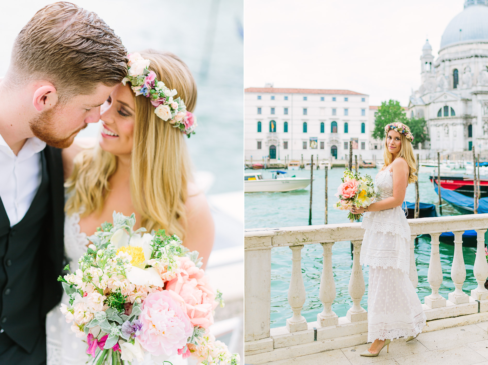 Hochzeitsfotograf Le Hai Linh Boho Chic After Wedding Shooting Venedig Timo Horn 1.FC Koeln 029.jpg