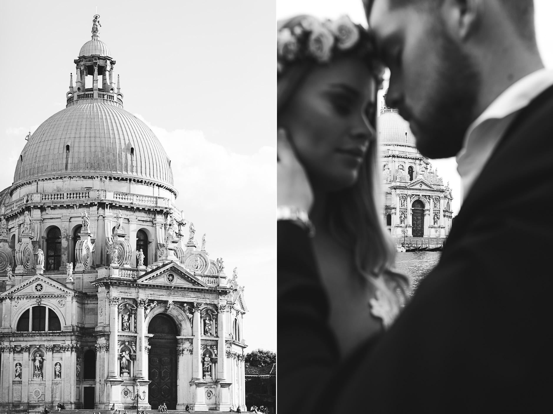 Hochzeitsfotograf Le Hai Linh Boho Chic After Wedding Shooting Venedig Timo Horn 1.FC Koeln 030.jpg