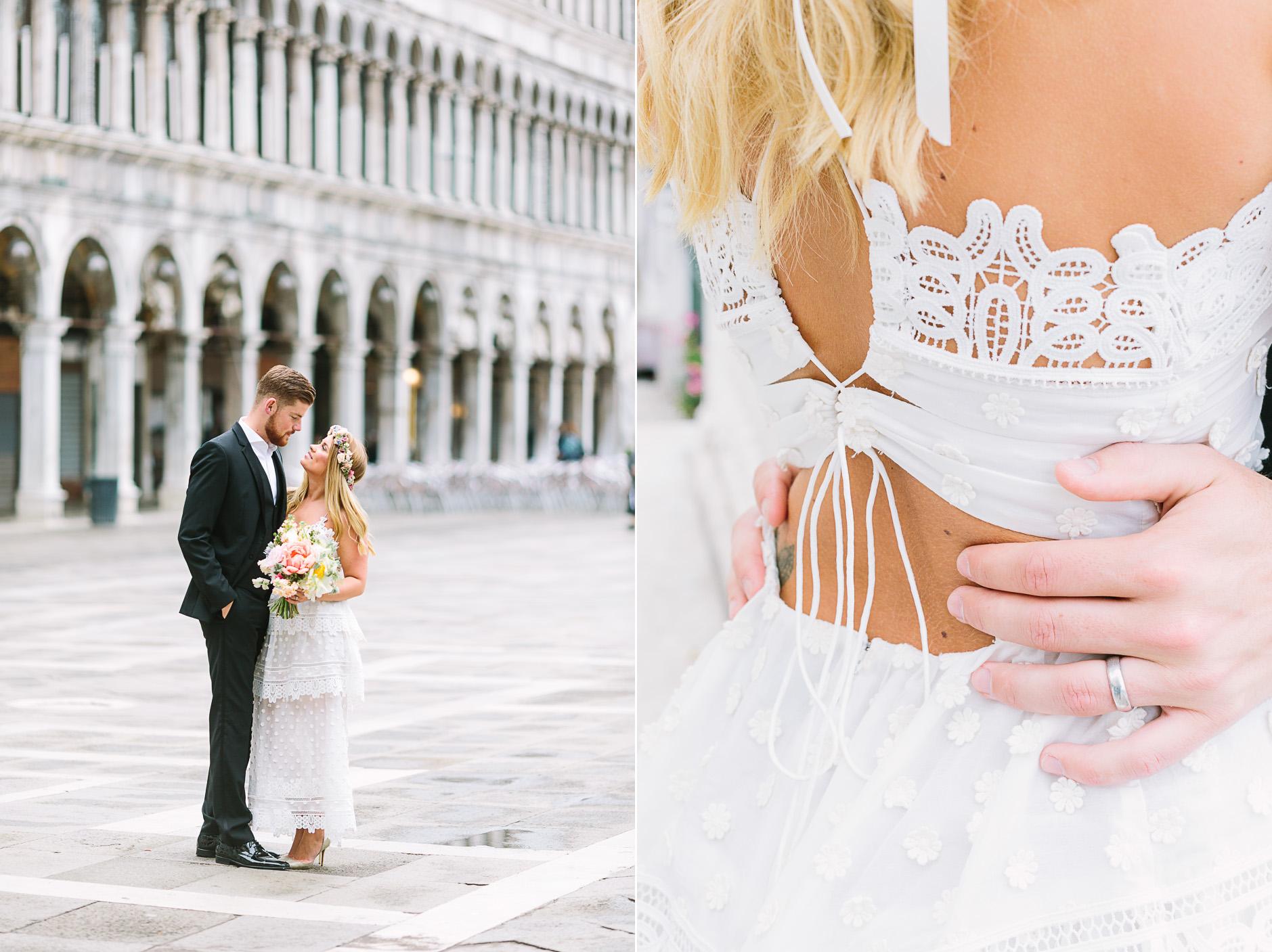 Hochzeitsfotograf Le Hai Linh Boho Chic After Wedding Shooting Venedig Timo Horn 1.FC Koeln 031.jpg