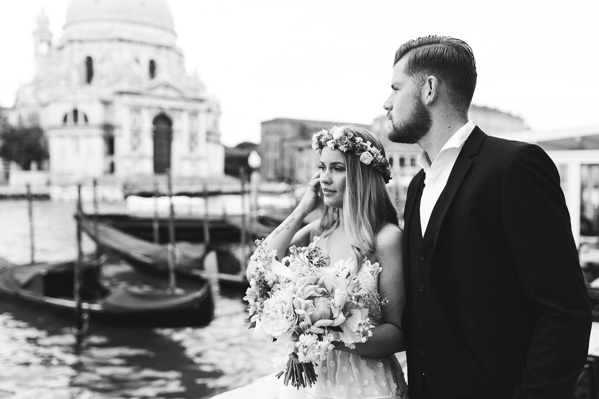 Hochzeitsfotograf Le Hai Linh Boho Chic After Wedding Shooting Venedig Timo Horn 1.FC Koeln 032.jpg