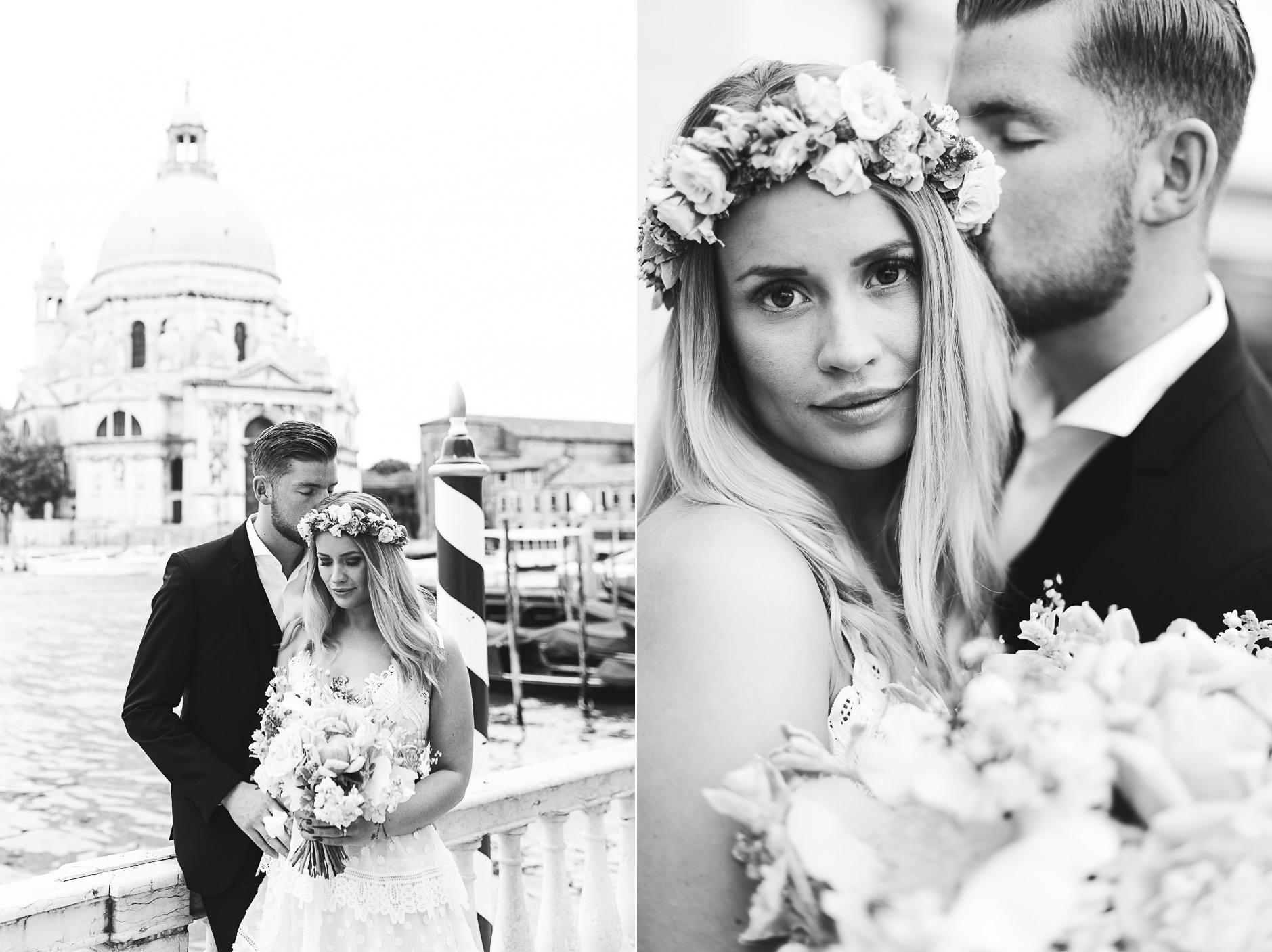 Hochzeitsfotograf Le Hai Linh Boho Chic After Wedding Shooting Venedig Timo Horn 1.FC Koeln 033.jpg