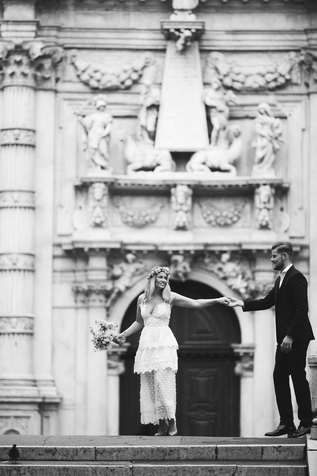 Hochzeitsfotograf Le Hai Linh Boho Chic After Wedding Shooting Venedig Timo Horn 1.FC Koeln 035.jpg