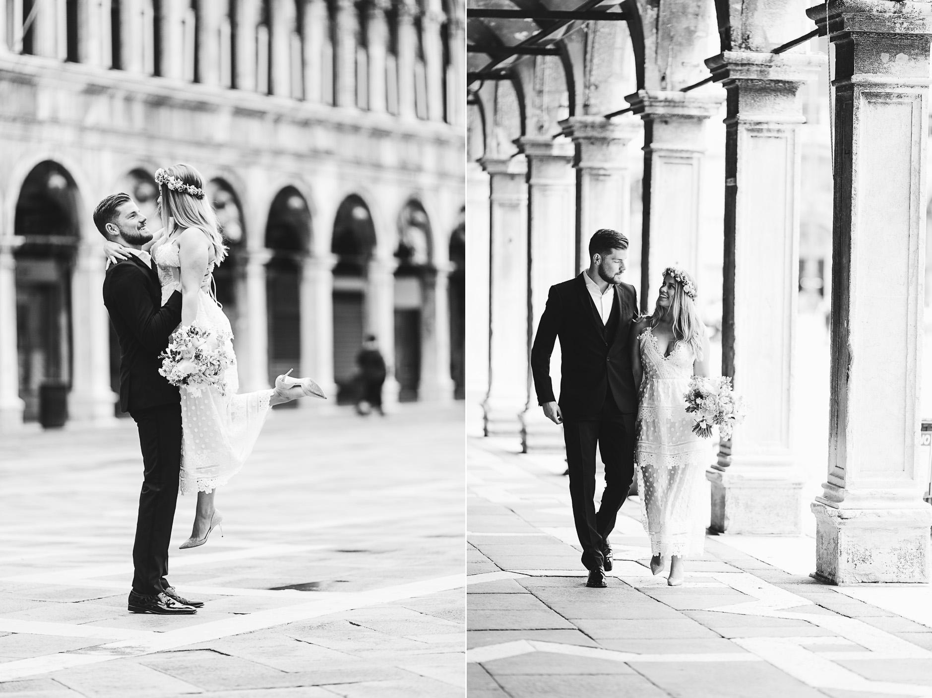 Hochzeitsfotograf Le Hai Linh Boho Chic After Wedding Shooting Venedig Timo Horn 1.FC Koeln 037.jpg