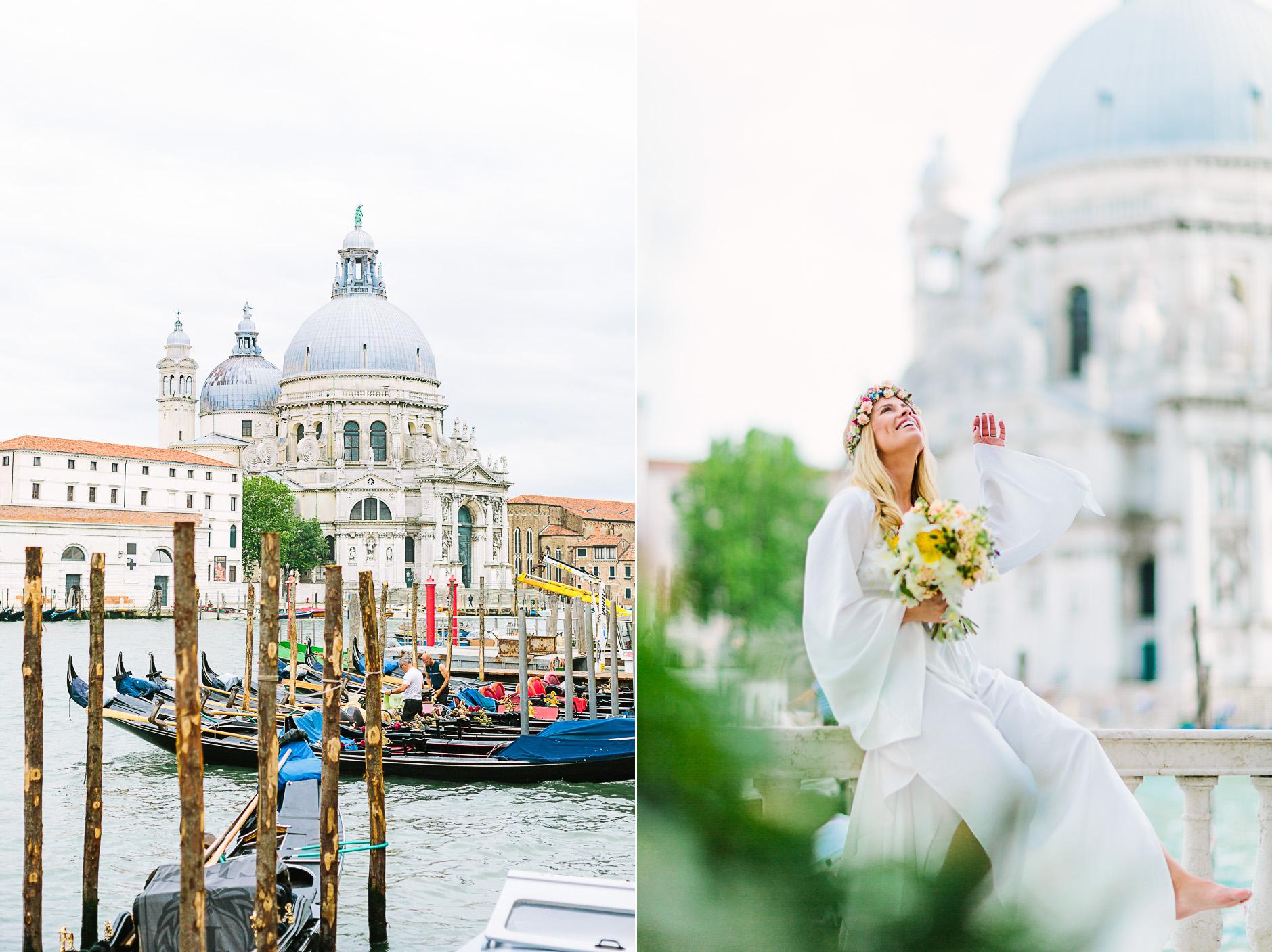 Hochzeitsfotograf Le Hai Linh Boho Chic After Wedding Shooting Venedig Timo Horn 1.FC Koeln 042.jpg