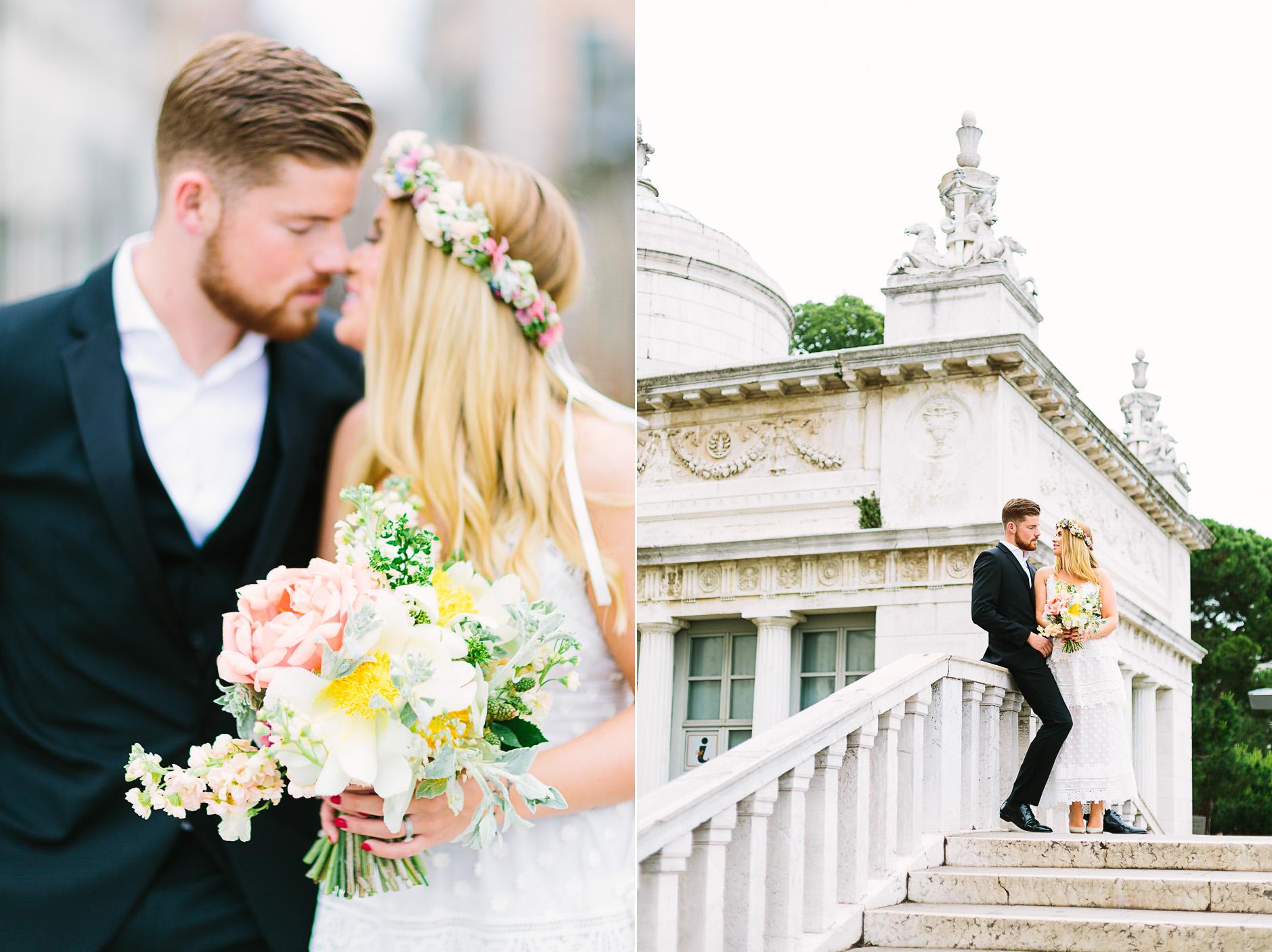Hochzeitsfotograf Le Hai Linh Boho Chic After Wedding Shooting Venedig Timo Horn 1.FC Koeln 043.jpg