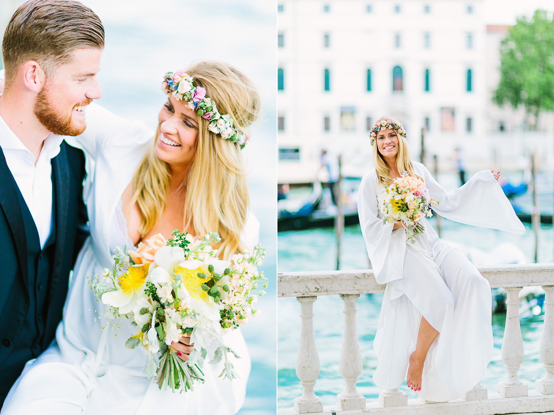 Hochzeitsfotograf Le Hai Linh Boho Chic After Wedding Shooting Venedig Timo Horn 1.FC Koeln 046.jpg