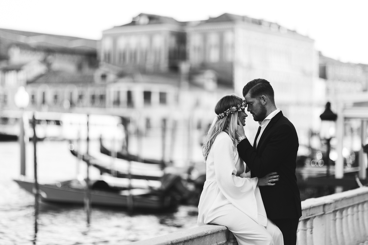 Hochzeitsfotograf Le Hai Linh Boho Chic After Wedding Shooting Venedig Timo Horn 1.FC Koeln 050.jpg