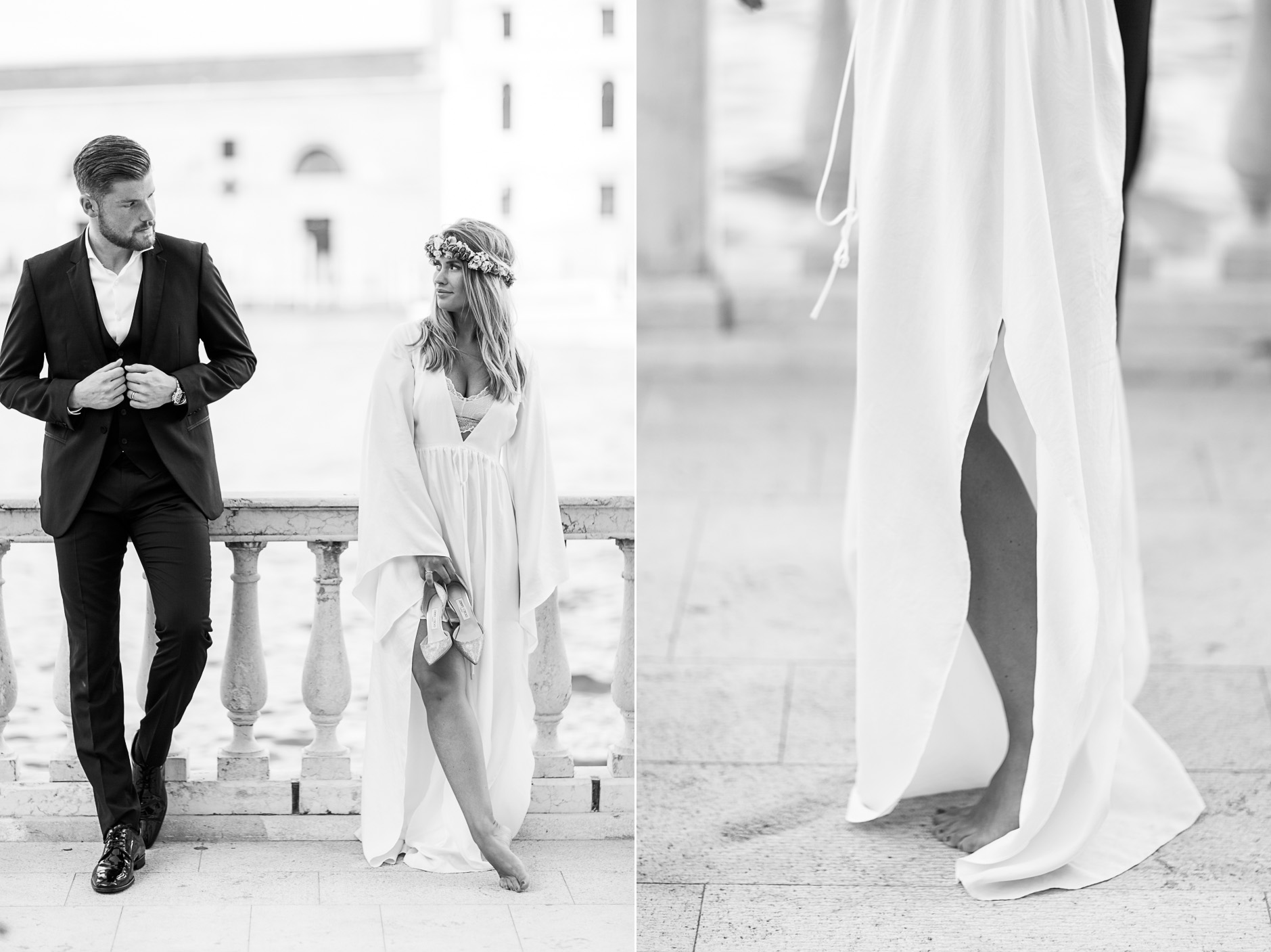 Hochzeitsfotograf Le Hai Linh Boho Chic After Wedding Shooting Venedig Timo Horn 1.FC Koeln 049.jpg