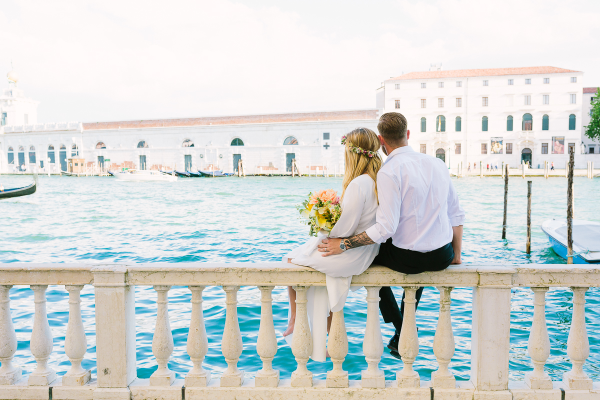 Hochzeitsfotograf Le Hai Linh Boho Chic After Wedding Shooting Venedig Timo Horn 1.FC Koeln 051.jpg