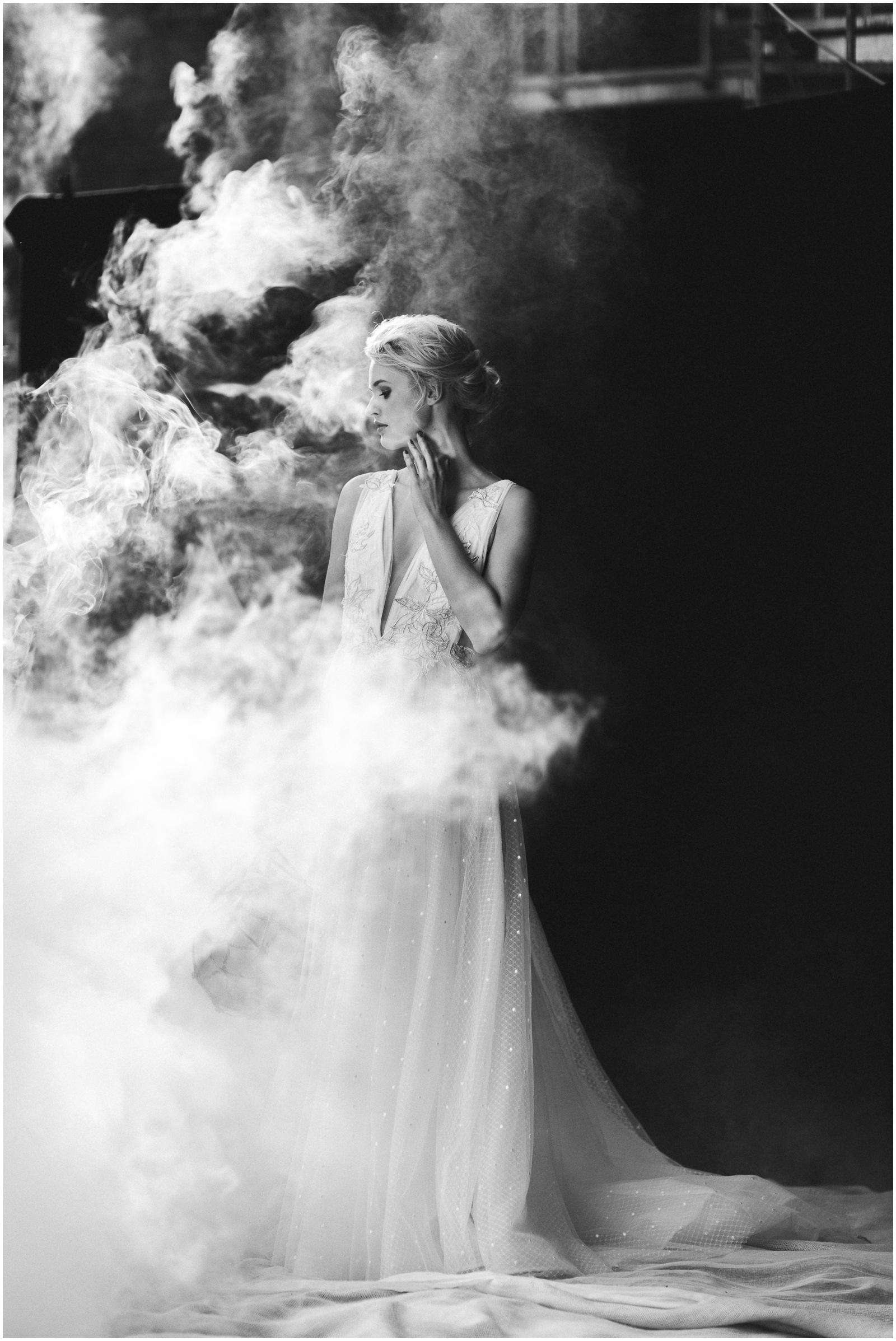 LE HAI LINH Photography-Hochzeitsfotograf-Hochzeitsreportage-Brautmode2017-_0002.jpg