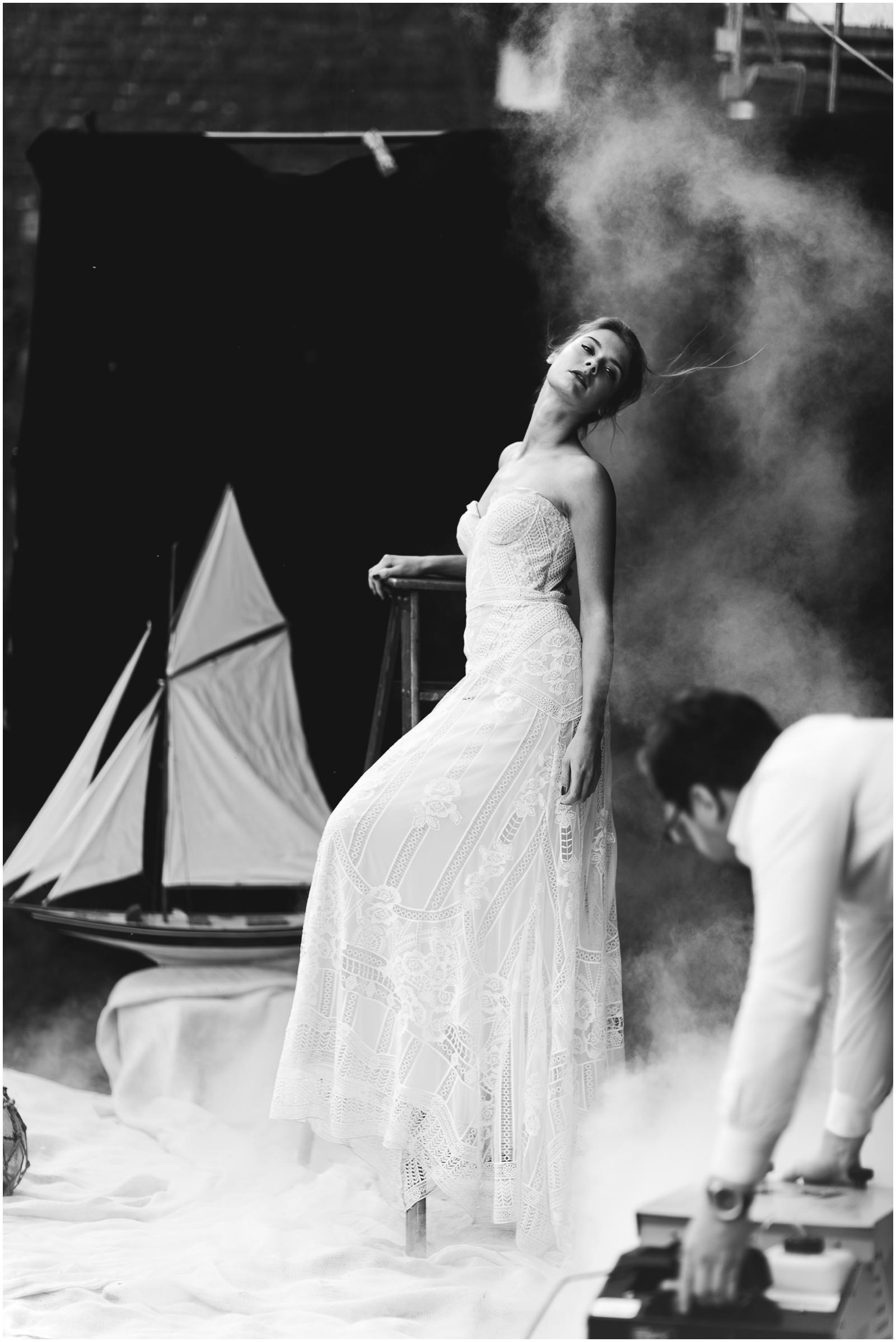 LE HAI LINH Photography-Hochzeitsfotograf-Hochzeitsreportage-Brautmode2017-_0003.jpg